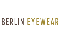 Optiker Hannover Berlin Eyewear Logo