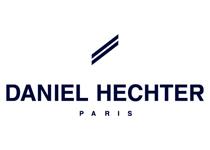 Optiker Hannover Daniel Hechter Logo