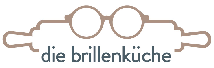 Optiker Hannover - Die Brillenküche