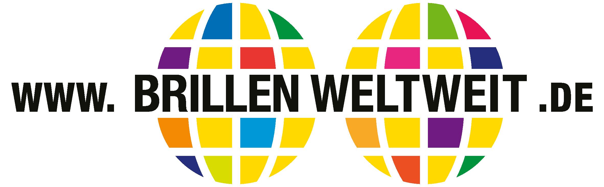 Optiker Hannover Service Brillen Weltweit
